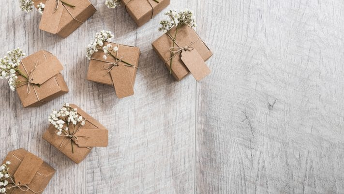 mariage-idees-cadeaux