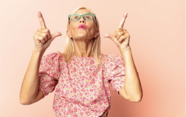 idees-cadeaux-anniversaire-femme-cinquante-ans