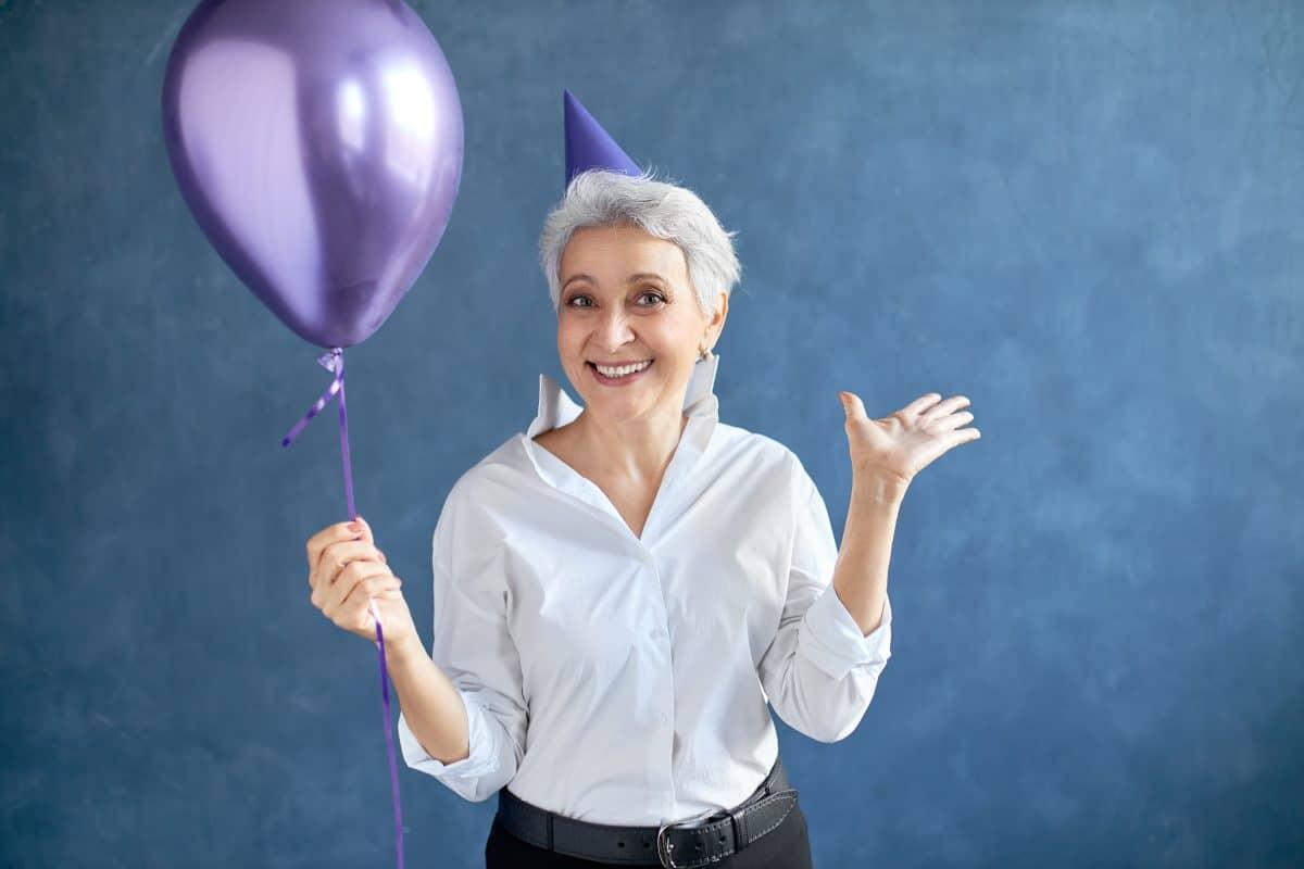 idees-cadeaux-femmes-soixante-ans
