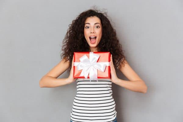 idees-cadeaux-anniversaire-femmes-trente-ans