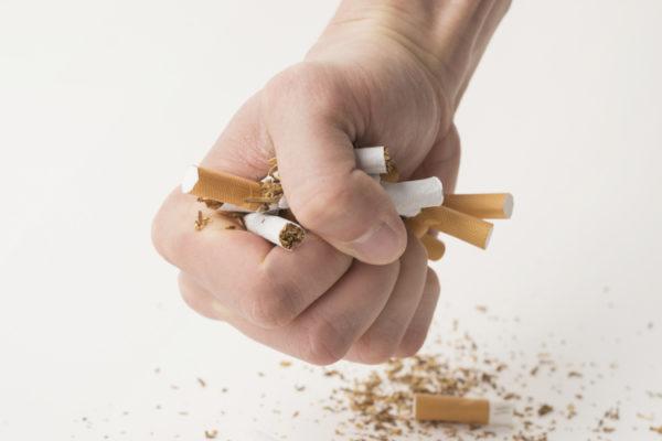 patch-arret-tabac