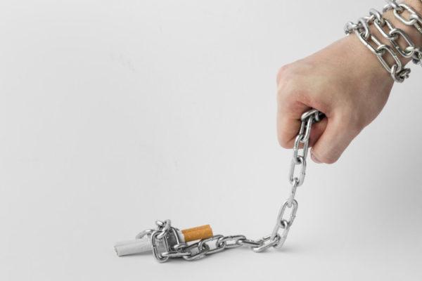 arret-tabac-dépression