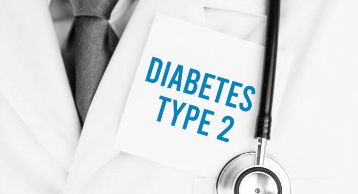 comment-prevenir-diabete-type-2