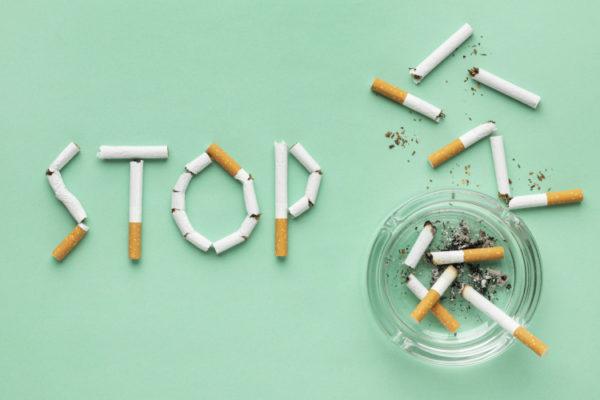 cigarette-electronique-arret-tabac