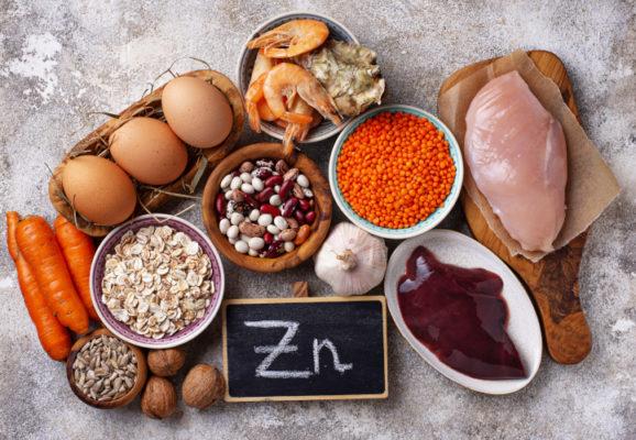 aliments-riches-zinc