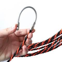 Chemin de cable