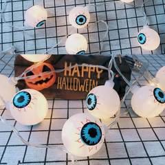 Gifi deco halloween