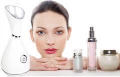 Mieux absorber les principes actifs de ses cosmétiques avec FreshSkin de chez Boom Attitude