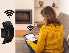 Netgear repeteur wifi