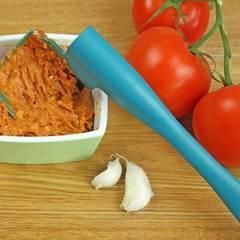 Thermomix spatule