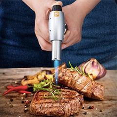 torche-de-cuisine